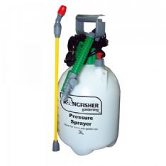 Pressure Sprayer 3Ltr
